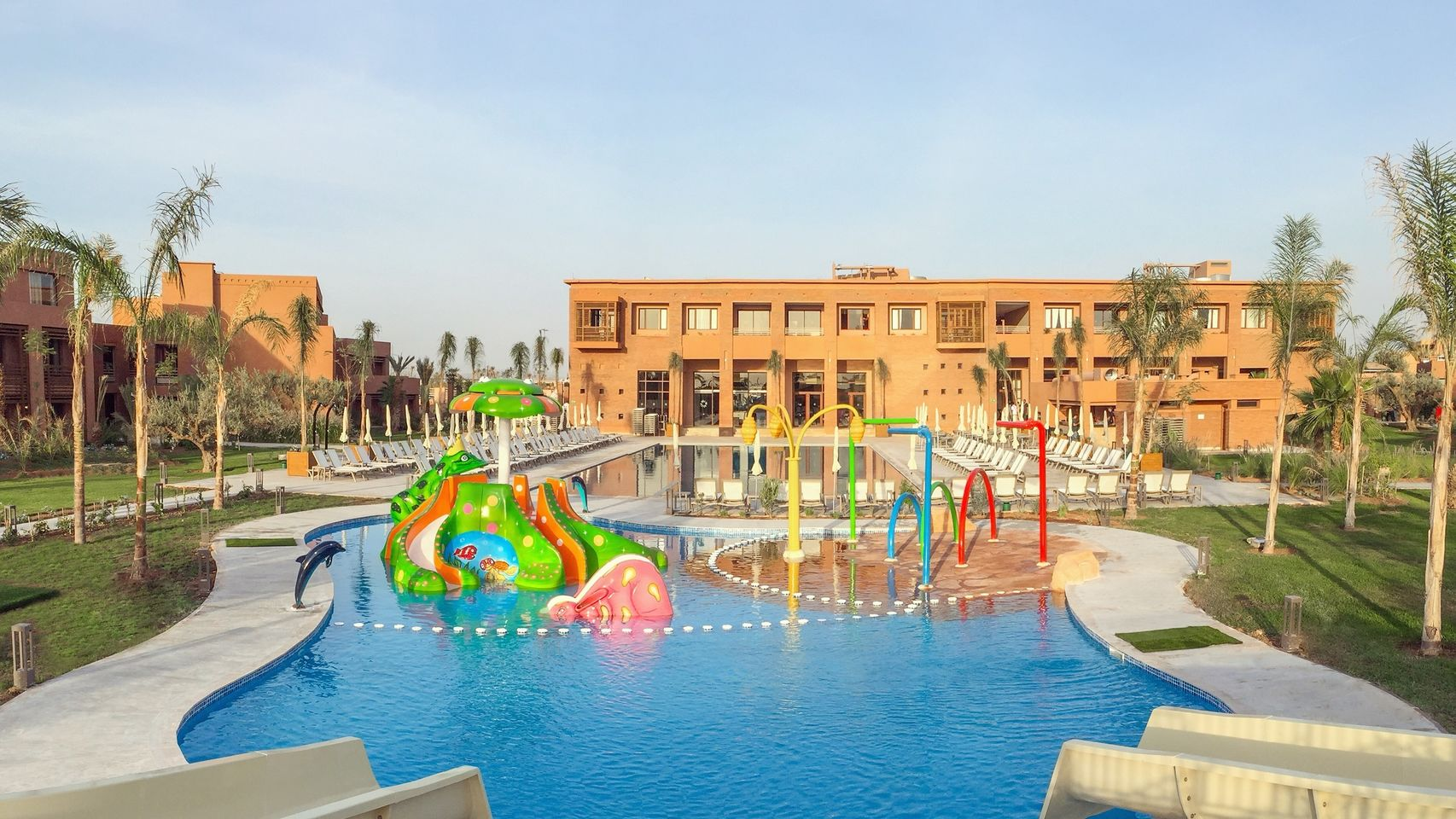 Hoteles-Marruecos-Globalia-Empresas_271485448_58510621_1706x960
