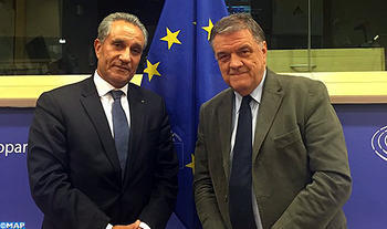 abderrahim_atmoun_-_pier_antonio_panzeri_-_parlement_europeen_-_m