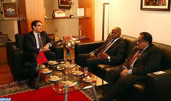 benatiq_recoit_le_ministre_du_travail_de_la_libye_-m
