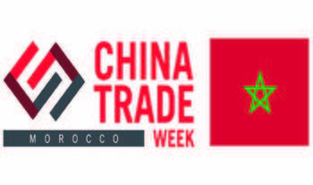 china_trade_week_morocco