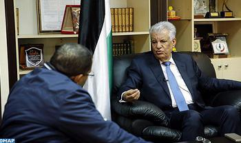 l-ambassadeur-de-l-etat-de-palestine-a-rabat-entretien-map-m-504x300