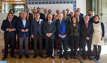 seville-reunion-conseil-du2019administration-la-fondation-trois-cultures-mediterranee-m