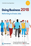 Doing-Business-2018