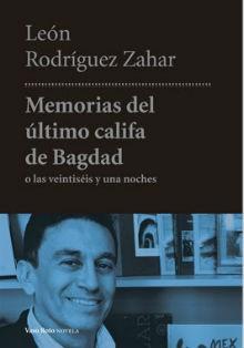 Leon-Redriguez-Zahar