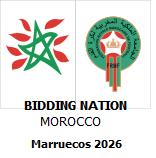 logomaroc2026