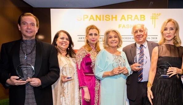 spanish arab1
