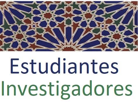 icone estudiantes investigadores