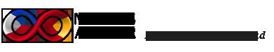 Small-Logo-2x-Web-MA-Mas-alla