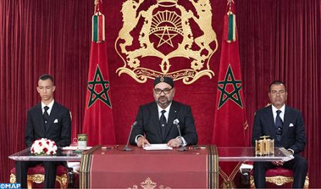 Sa-Majesté-le-Roi-adresse-un-discours-à-la-Nation_M_0