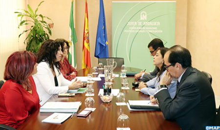 Karima-Benyaich-avec-gouvernement-andalous-M
