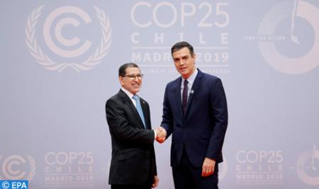 Maroc_COP25