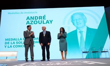 Andre-Azoulay-504x300