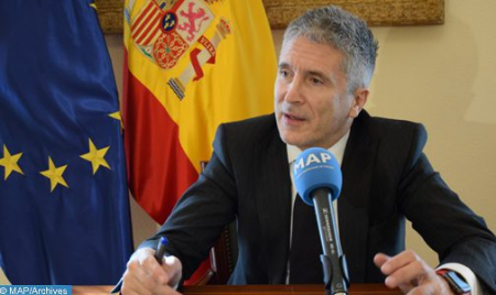 le-ministre-espagnol-de-lu2019Intérieur-Fernando-Grande-Marlaska-504x300-504x300